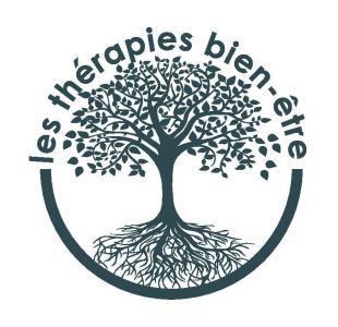 Les Thérapies Bien Être - Soins hors d'un cadre réglementé - Pau