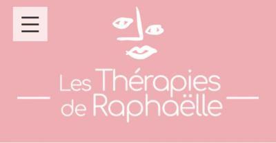 Les Thérapies de Raphaëlle - Psychothérapie - pratiques hors du cadre réglementé - Boulogne-Billancourt