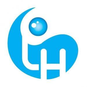 LH Nettoyage - Entreprise de nettoyage - Le Havre