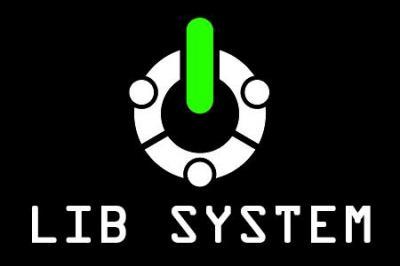 Le Nid Numérique Libsystem - Conseil, services et maintenance informatique - Libourne