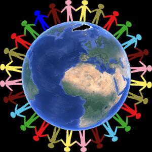 LICRA Ligue Internationale Contre le Racisme et l'Antisémitisme - Association humanitaire, d'entraide, sociale - Périgueux