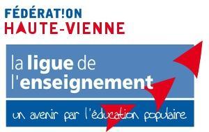 Ligue De L'enseignement De La Haute-vienne F.O.L.87 - Association humanitaire, d'entraide, sociale - Limoges