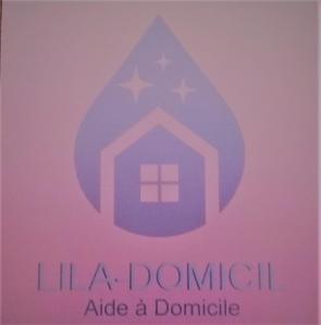 Lila Domicile - Ménage et repassage à domicile - Clermont-Ferrand