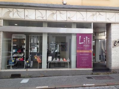 Lili Studio - Coiffeur - Saint-Étienne
