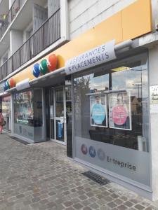 Limberger Assurances - Société d'assurance - Bourges