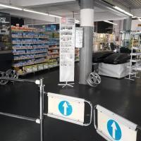 Limoges Entretien Auto - LIMOGES