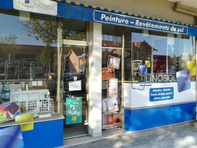Linosol SARL - Rénovation immobilière - Arcachon