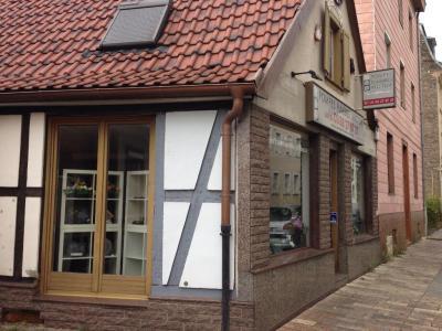 Pompes Funèbres Victor - Agence de Strasbourg - Pompes funèbres - Strasbourg
