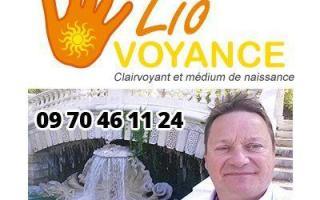 Lio Voyance