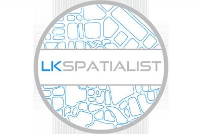Lkspatialist - Éditeur de logiciels et société de services informatique - Montpellier