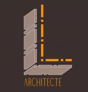 Llovet Christelle EIRL - Architecte - Arcachon