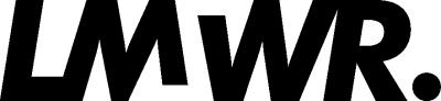 Lmwr - Agence de publicité - Nantes