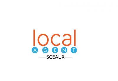 Local Agent SAS - Agence immobilière - Sceaux