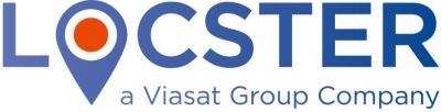 Viasat Connect - Conseil, services et maintenance informatique - Montauban