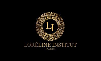 Loreline Institut - Coiffeur - Paris