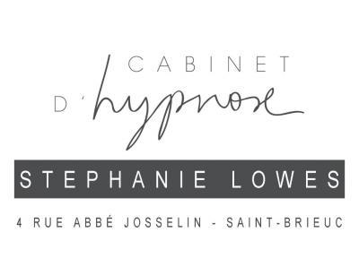 Lowes Stephanie - Hypnothérapie - Saint-Brieuc