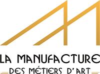 LRDH & Co - Agence de publicité - Thonon-les-Bains