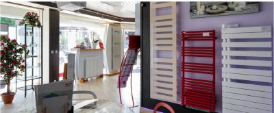 LS Chauffage Plomberie L.S.C.P - Vente et installation de chauffage - Sainte-Geneviève-des-Bois