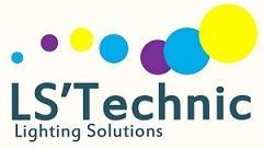Ls Technic Lighting Solutions - Bureau d'études pour l'industrie - Niort
