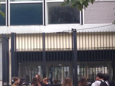Ecole primaire privée Notre-Dame de La Providence - École maternelle privée - Vincennes