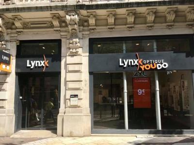 Lynx Optique / You Do - Opticien - Grenoble