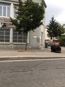 Lyon Prestige Auto - Automobiles d'occasion - Vénissieux