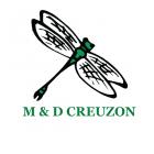 M & D Creuzon - Volets roulants - La Ciotat
