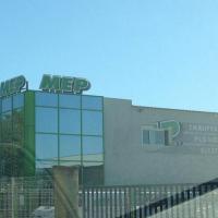 M.E.P Manosque Electricité Plomberie - MANOSQUE