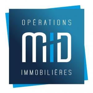 M.i.d Sas - Promoteur constructeur - Grenoble