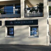 M Immobilier Concept Store - SUCÉ SUR ERDRE