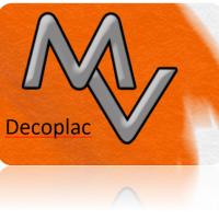 M . V Decoplac - PONT DE CHÉRUY