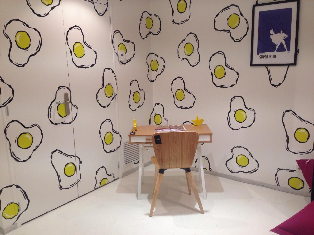 Www Made Com Fr made showroom paris - magasin de meubles (adresse, avis)