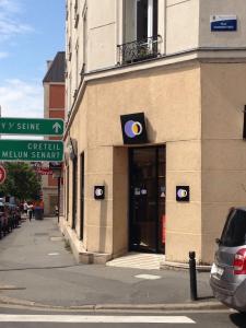 Mag Optic - Opticien - Maisons-Alfort