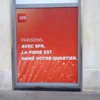 Boutique SFR PARIS NATION - PARIS