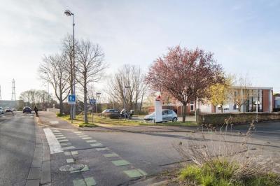 Maif - Société d'assurance - Bourges