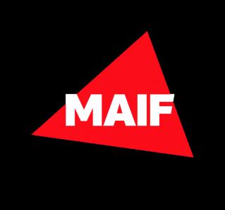 Maif - Société d'assurance - Évry-Courcouronnes