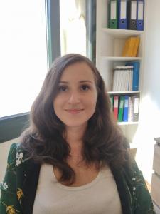 MAIGRIR 2000 Charlotte Gomard - Sophrologie - Vincennes