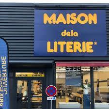 Maison De La Literie U.M.H Literie - Literie - Saint-Dizier