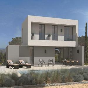 Maisons France Confort - Constructeur de maisons individuelles - Alès