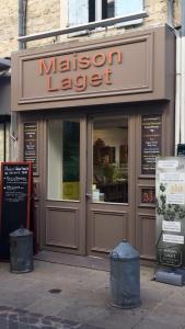 Maison Laget - Fabrication de parfums et cosmétiques - Vaison-la-Romaine