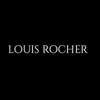 Maison Louis Rocher - SAINT MAUR DES FOSSÉS