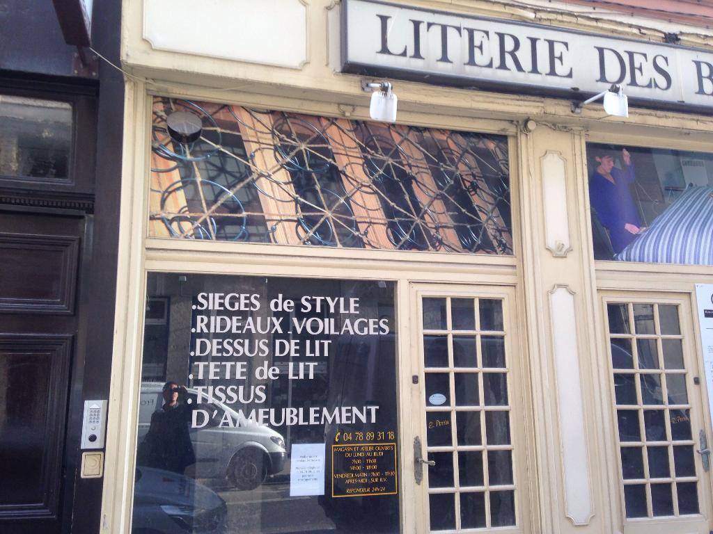 100 Fantastique Conseils Literie Des Brotteaux Lyon