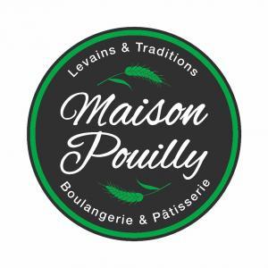 Maison Pouilly - Restaurant - Montbrison