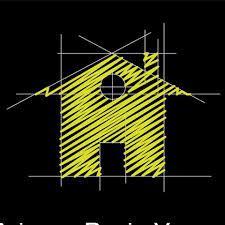 Maisons Bazin Vassort - Constructeur de maisons individuelles - Chartres
