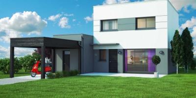 Maisons De L'Ouest - Constructeur de maisons individuelles - Châteaugiron