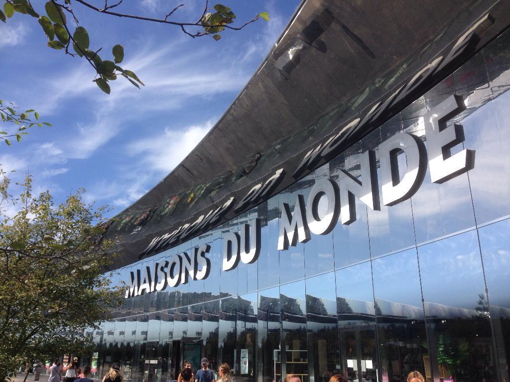 Canape Chien Maison Du Monde maisons du monde moulins lès metz - cadeaux (adresse)