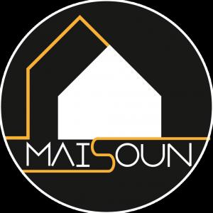 MAISOUN à Avranches - Dessinateur en bâtiment - Avranches