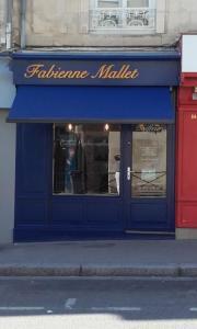 Mallet Fabienne - Coiffeur - Caen