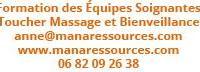 Manaressources - NANTES