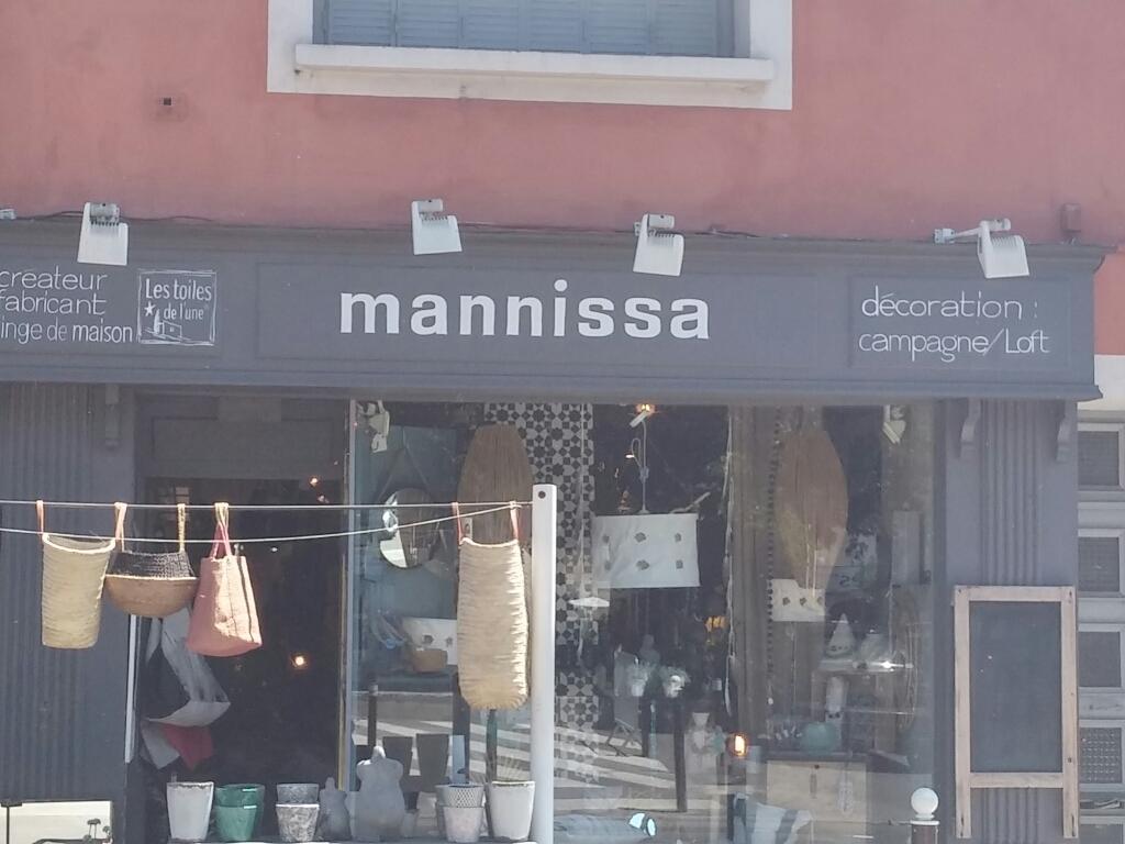100 Génial Concepts Manissa Isle Sur La Sorgue